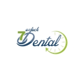 7 O'Clock Dental, LLC