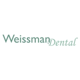 Weissman Dental