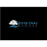 River Oaks Dental