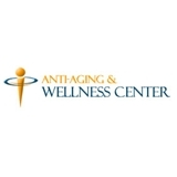 Anti-Aging & Wellness Center