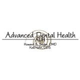 Advanced Dental Health