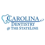 Carolina Dentistry @ the State Line
