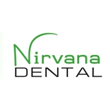 Nirvana Dental