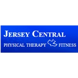Jersey Central Physical Therapy & Fitness
