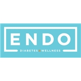 ENDO Diabetes & Wellness