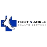 Foot & Ankle Health Centers