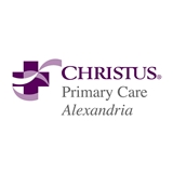 CHRISTUS Primary Care - Versailles