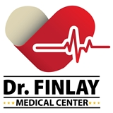 Dr.Finlay Medical Center