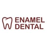 Enamel Dental