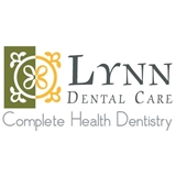 Lynn Dental Care