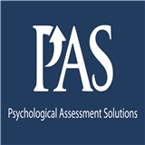 Psychological Assessment Solutions (PAS)