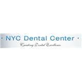 NYC Dental Center