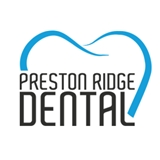 Preston Ridge Dental