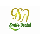 GIL DECHAVEZ DDS PC - GSMILE DENTAL