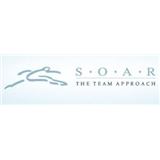SOAR Medical/VERITY MED FOUNDATION