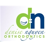 Denise Nguyen Orthodontics