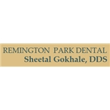 Remington Park Dental