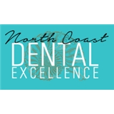North Coast Dental Excellence