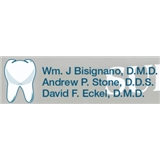 Bisignano, Stone and Eckel Family Dentistry