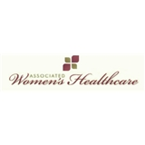 Associated Women's Healthcare