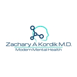 Zachary Kordik, MD