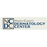 North County Dermatology Center