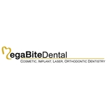 Megabite Dental