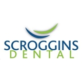 Scroggins Dental