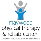 Maywood Physical Therapy & Rehab Center