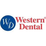 Western Dental - Los Angeles, CA 003