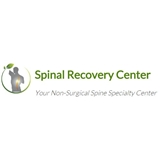 Spinal Recovery Center