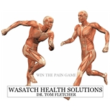 Wasatch Health Solutions