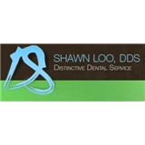 Distinctive Dental Services