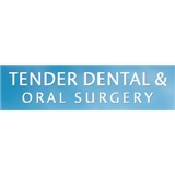 Tender Dental & Oral Surgery