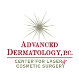Advanced Dermatology PC