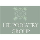 Lee Podiatry Group