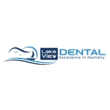 Lakeview Dental
