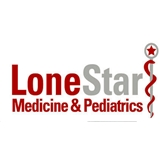 Lone Star Medicine and Pediatrics