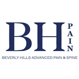 Beverly Hills Advanced Pain & Spine
