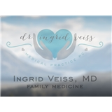 Ingrid Veiss, MD