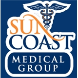 SunCoast Medical Group