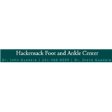 Hackensack Foot and Ankle Center