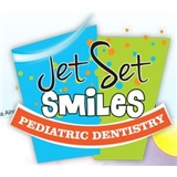Jet Set Smiles, Pediatric Dentistry