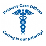 Primary Care Offices