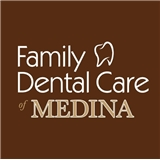Family Dental Care of Medina
