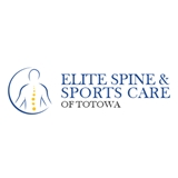 Elite Spine and Sports Care of Totowa