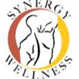Synergy Welness Chiropractic & Physical Therapy