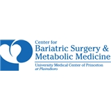 The Center for Bariatric Surgery & Metabolic Medic