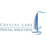 Crystal Lake Dental Associates