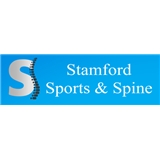 Stamford Sports and Spine